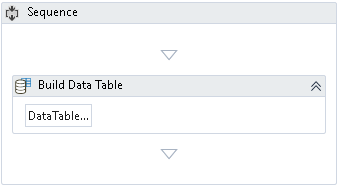 Learn how to write DataTable to Excel in UiPath